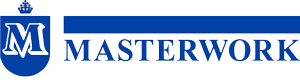 Masterwork | Finden Sie Ihren Traumjob