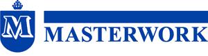 Masterwork – Stellenvermittlung | Finden Sie Ihren Traumjob